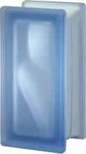 Vetroarredo 5 Stück R09 Blu-O Sa.