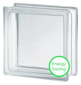 Seves 190x190x80 Helder Energy Saving