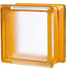 146x146x80 Mini Apricot