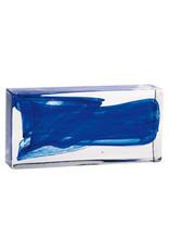 Poesia 4 x Mattone Cloud Dark Blu