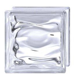 Bouwglas 190x190x80 Agua Neutro
