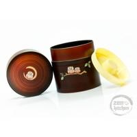 Tea Box Fukuro