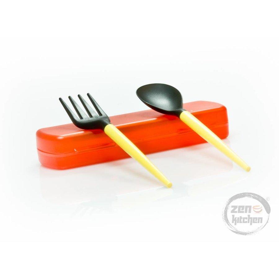 My Cutlery-4