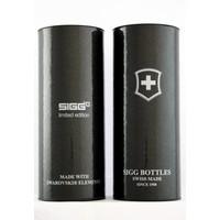 Bottles x Swarovski (Limited Edition)