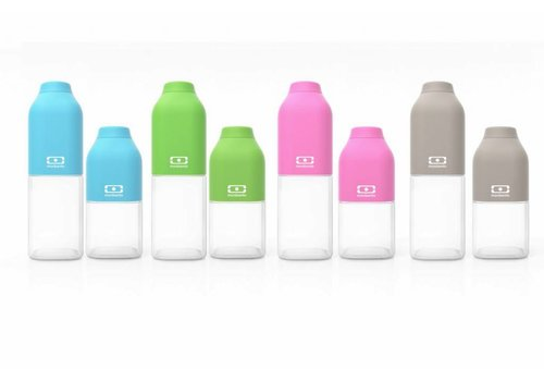 Monbento Positive To-Go Bottle M (0.5L)