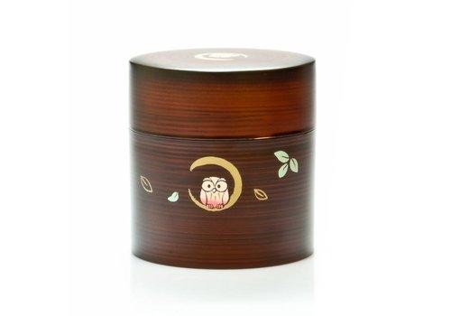 Overige Tea Box Fukuro