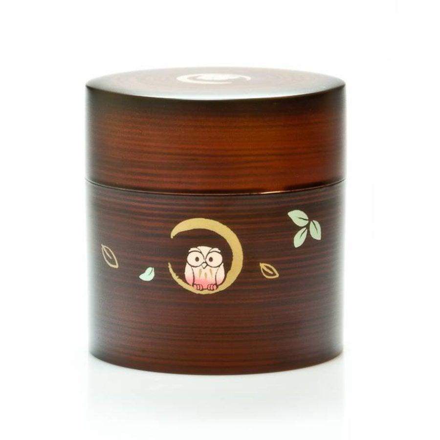 Tea Box Fukuro-1