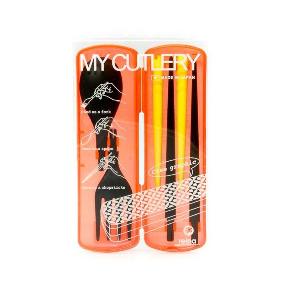 My Cutlery-1