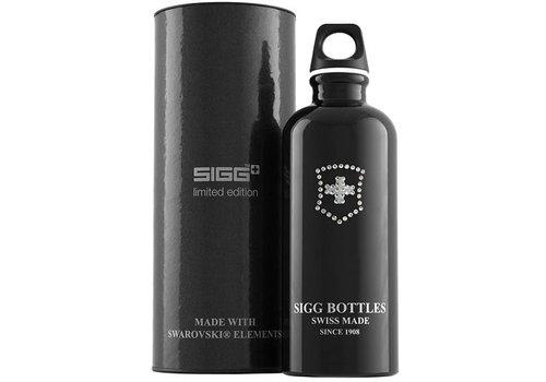 SIGG Bottles x Swarovski (Limited Edition)
