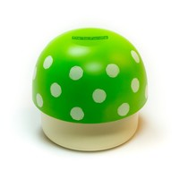 Bento Mushroom (Groen)