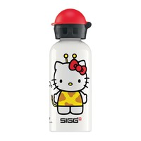 Bottle Hello Kitty Giraffe Costume (0.4L)