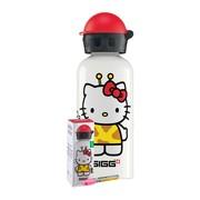 SIGG Bottle Hello Kitty Giraffe Costume (0.4L)