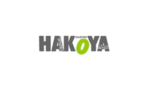Hakoya