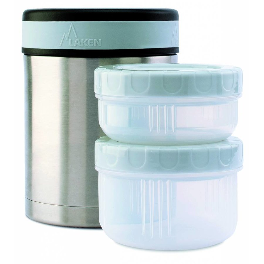 Thermo Food Container (1.0L)