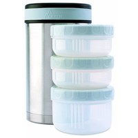 Thermo Food Container (1.5L)