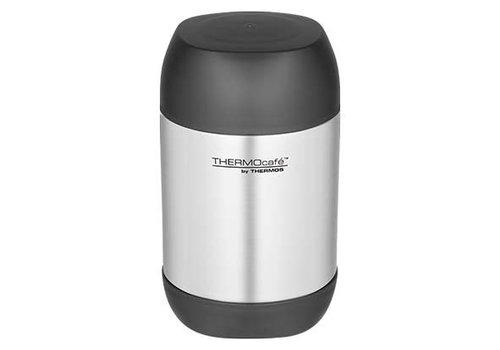 Thermos® THERMOcafé™ Food Jar (0.5L - RVS)