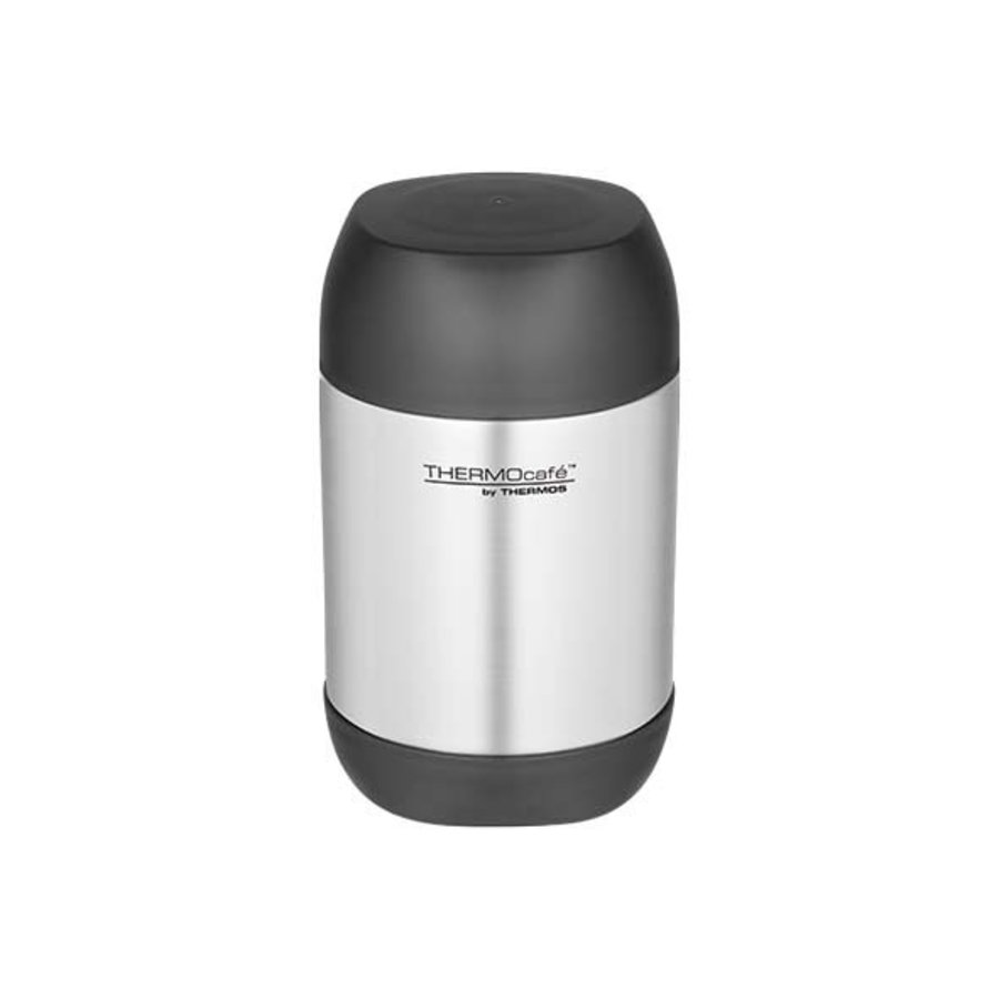 THERMOcafé™ Food Jar (0.5L - RVS)