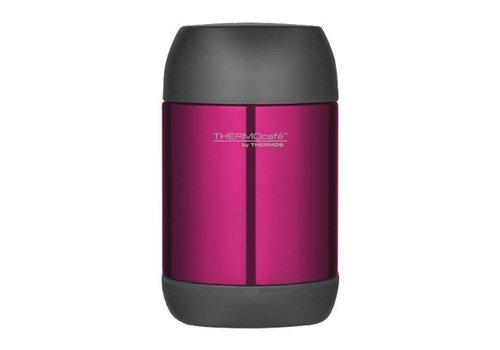 Thermos® THERMOcafé™ Food Jar (0.5L - Roze)