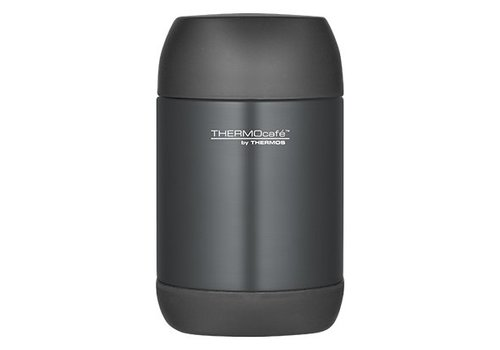 Thermos® THERMOcafé™ Food Jar (0.5L - Grijs)
