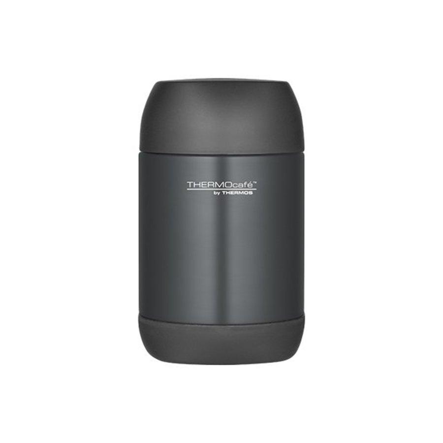THERMOcafé™ Food Jar (0.5L - Grijs)