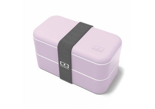 Monbento Bento Box Original (Lilas)