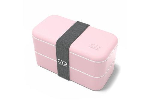 Monbento Bento Box Original (Litchi)