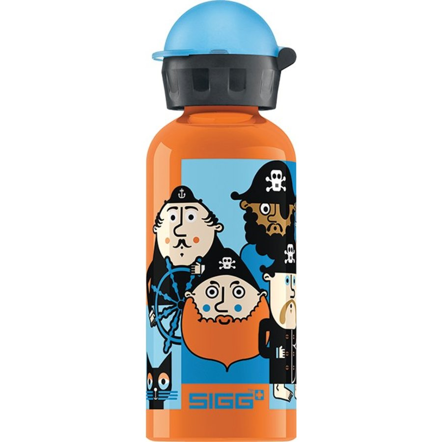 Kids Pirate Crew (0.4L)-1