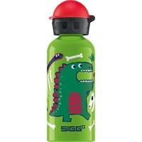 Kids Dino (0.4L)