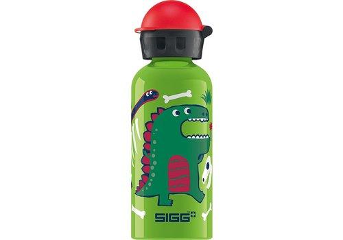 SIGG Kids Dino (0.4L)