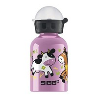 Kids Farmyard Family (0.3L)