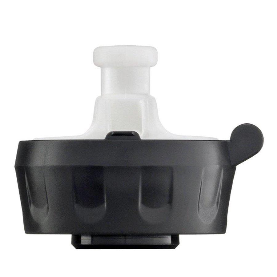 Kids Bottle Top (Transparant)