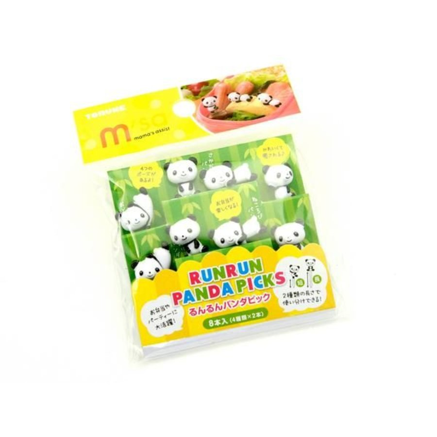 Bento Picks Panda-1