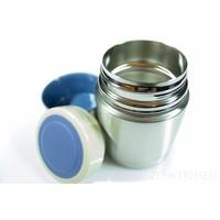 Thermo Food Flask (0.5L - Kukuxumusu Jirafa)