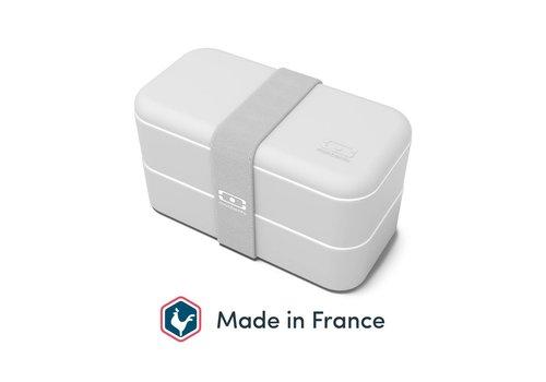 Monbento Bento Box Original (Coton)