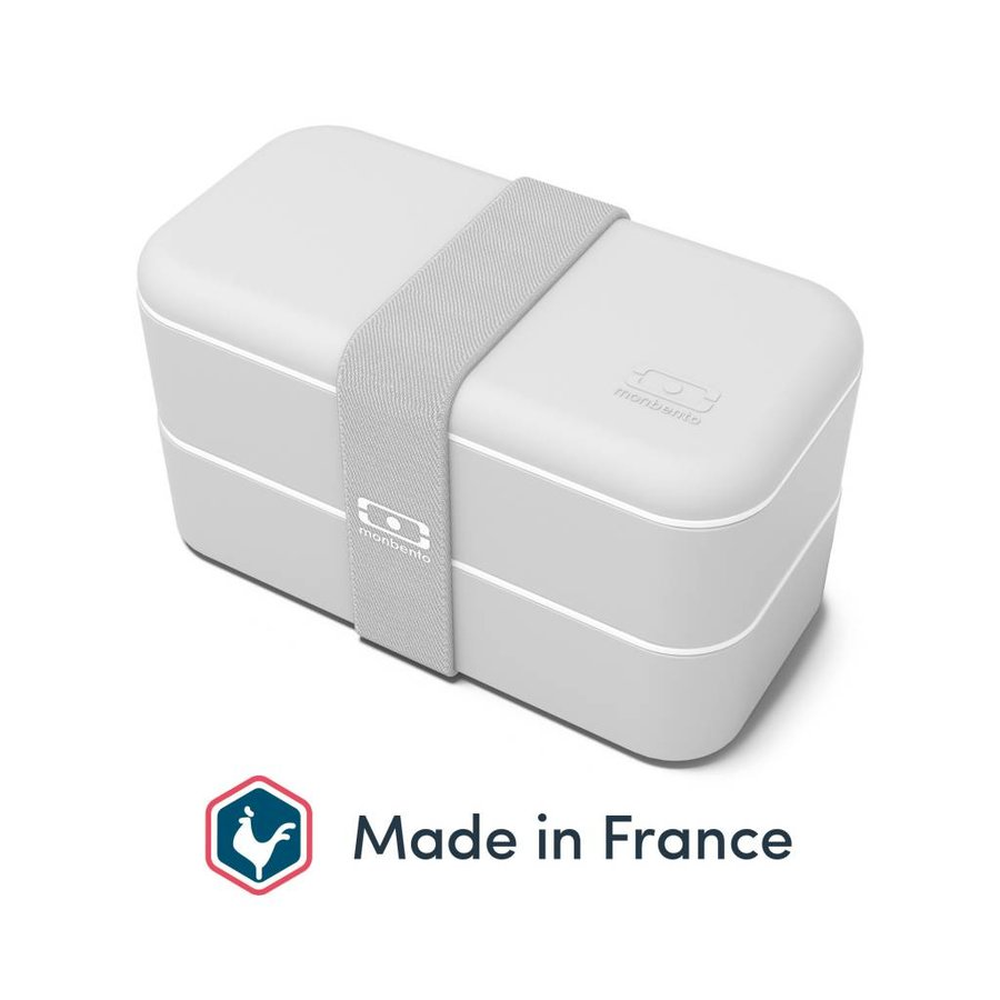 Bento Box Original (Coton)-1