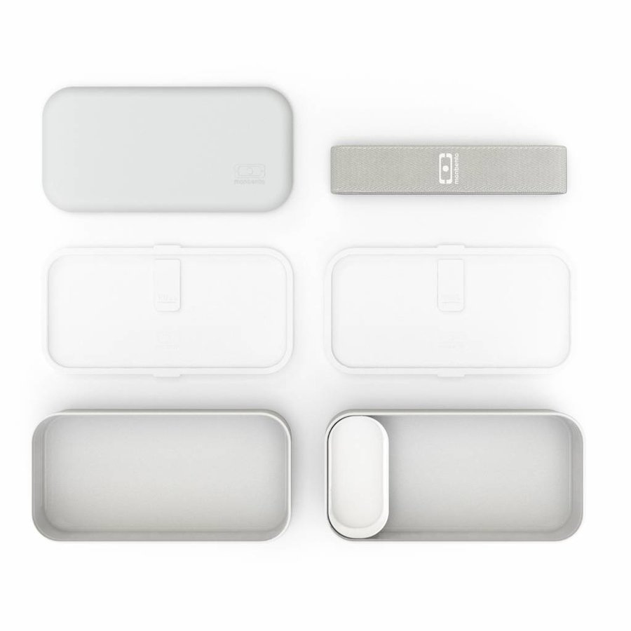Bento Box Original (Coton)-3