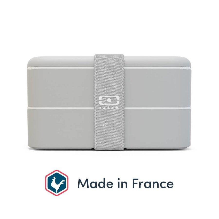 Bento Box Original (Coton)-8