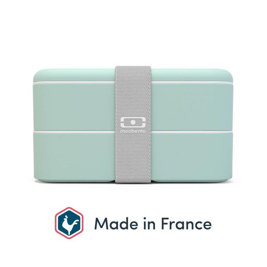 Bento Box Original (Matcha)-8