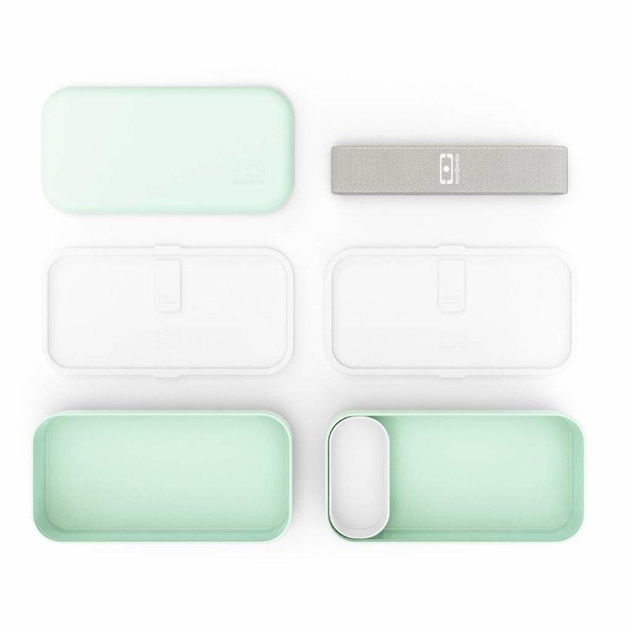 Bento Box Original (Matcha)-3