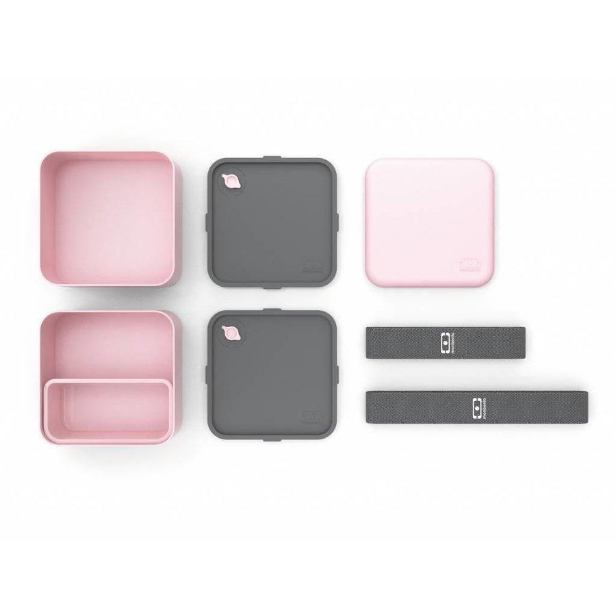 Bento Box Square (Litchi)-3