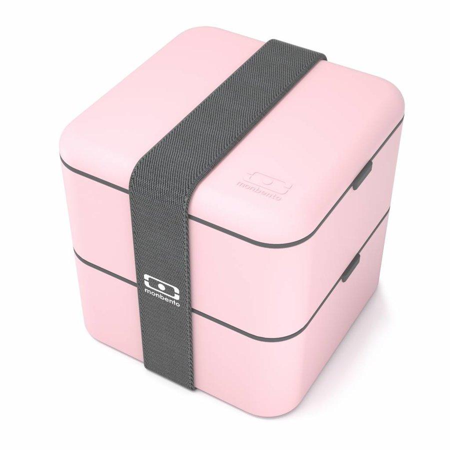 Bento Box Square (Litchi)-1