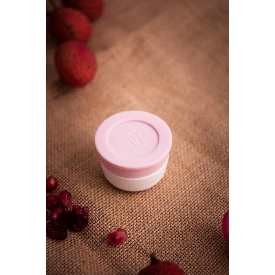Sauce Cup Medium 28ml (Litchi)