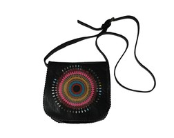 Coachella Bag - Black