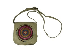 Coachella Bag - Beige