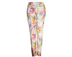 Flower Bomb - Pants
