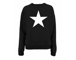 Star Baby - Black
