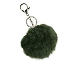 My Fake Furry Friend - Green