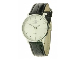 Simply Chique Watch