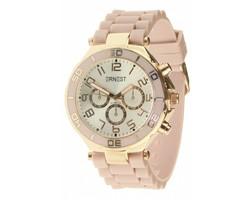 Summer Watch - Rose - Light-Pink