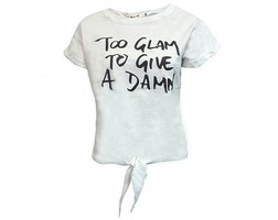 Too Glam Top
